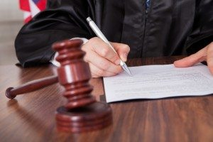 vancouver civil litigation attorneys