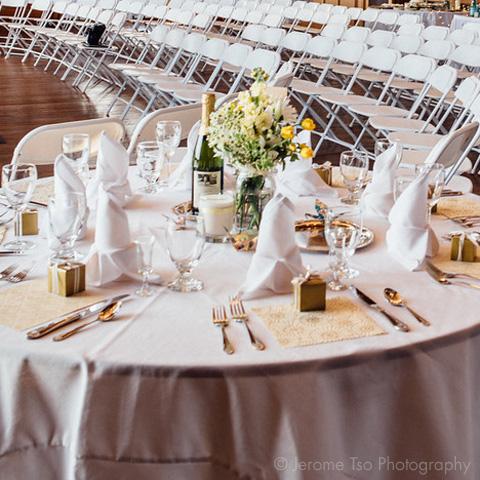 wedding-reception-table-setting_Jerome-Tso-Photography Northwest