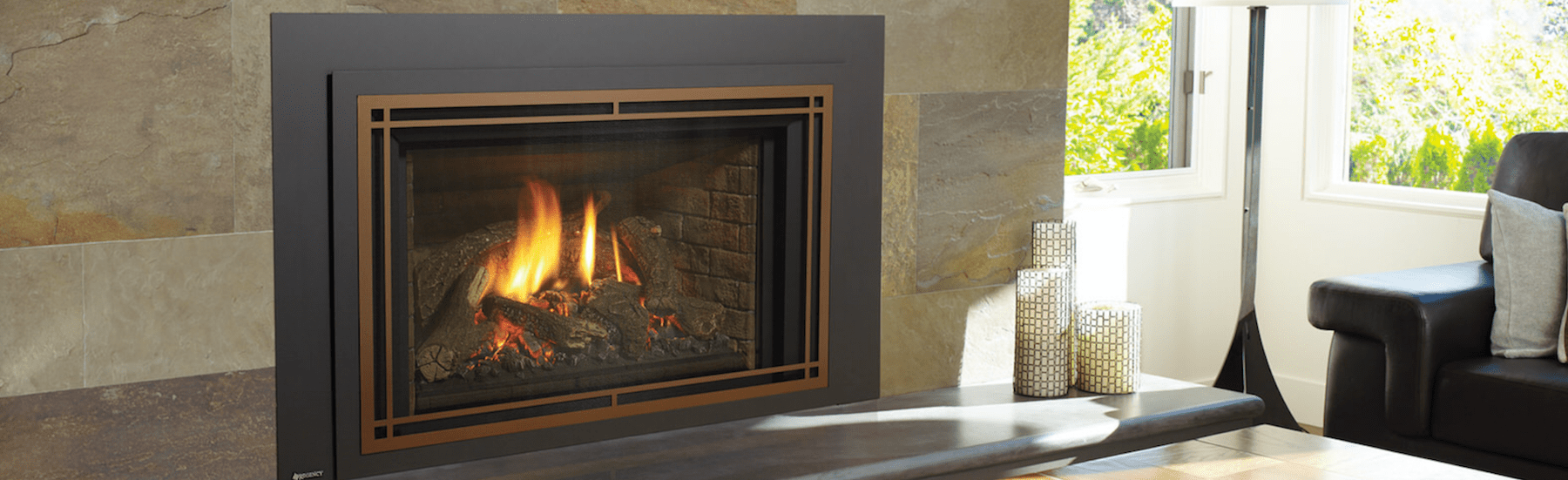 Gas Fireplace Store Fireplace Store Chicago Fireplace Installation Arlington Heights Il