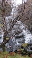 waterfall 2 117