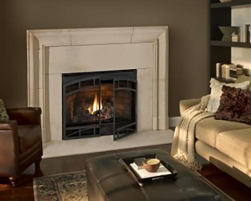 Heatilator Gas Fireplace Pilot Light Out Lighting Ideas