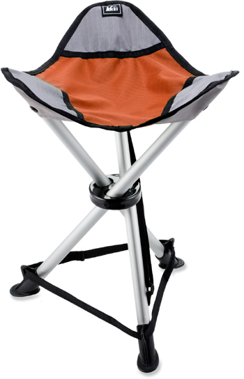 Folding Stools Chairs Talk Tennis