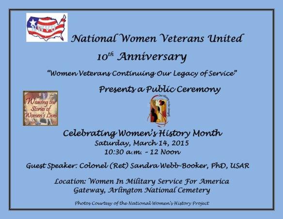 NWVU---Washington-DC-Ceremony