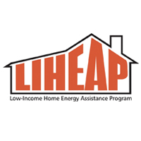 photograph about Printable Liheap Application called Illinois Lower Sales Household Electrical energy Aid Software program