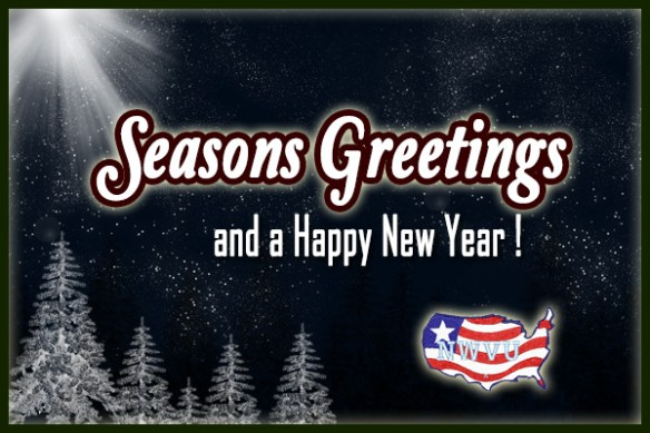 seasons_greetings_2015