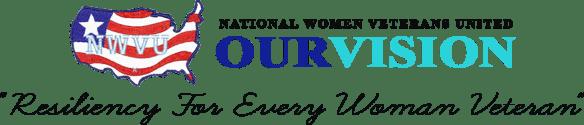nwvu_vision_resiliencyforeverywomanveteran2016