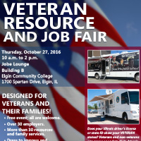 vet-resource-fair-flyer-2016_elgin_fi