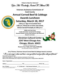 VACCC-Annual-Beef-and-Cabbage-Luncheon_fi
