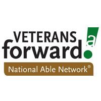 Veterans Forward