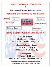 nwvu_memorial_day_events_5292017_fi