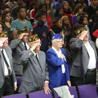 Thornton-Fractional-North_hs_veterans_day_fi