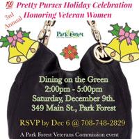 100_pretty_purses_3rd_annual_flyer_2017_fi