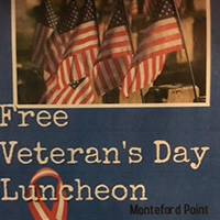 mpma_veterans_day_lunch_2017_fi