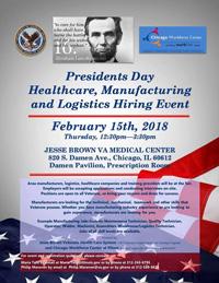 President's-Day-Hiring-Fair-2018