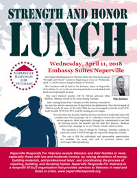 NRFV_Lunch_Flyer_2018_fi