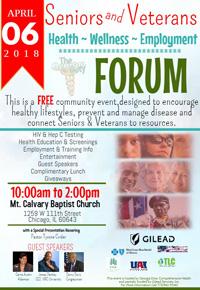 veteran-forum-April-2018-(002)_fi