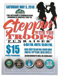 Steppin_with_troops_fundraiser_2018_fi