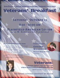 2018-Veteran's-Breakfast--Flyer_fi