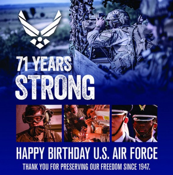 air_force_bday_71_banner
