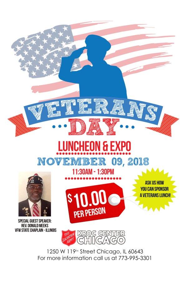 Kroc-Center-Veteran's-Day-Event_2018