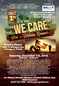 Women-Veterans-Dinner-at-Pearl's-Place---flyer-holiday_fi