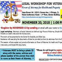 legal_workshop_11_20_2018_fi