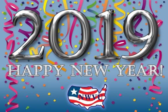 nwvu_new_year_2019