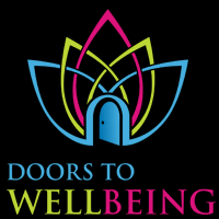 doors_well_being_fi