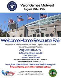 Valor-Games-Midwet-2019-Welcome-Home-Resource-Fair_fi