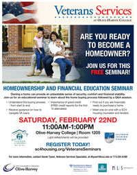 Veteran-HomeBuying_Flyer_fi