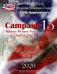 campaign_15_march_2020_fi