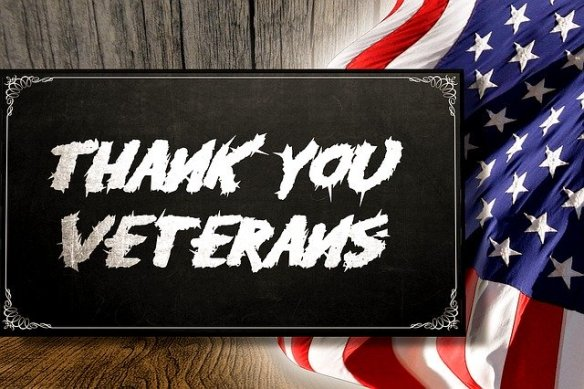 thank_you_veterans_flag-1070437_640
