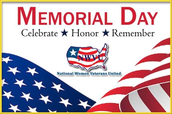 memorial_day_nwvu_2020