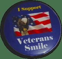 veterans_smile_program_nwvu_support_pin