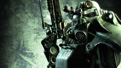 Fallout3Wallpapers - NXE Wallpapers
