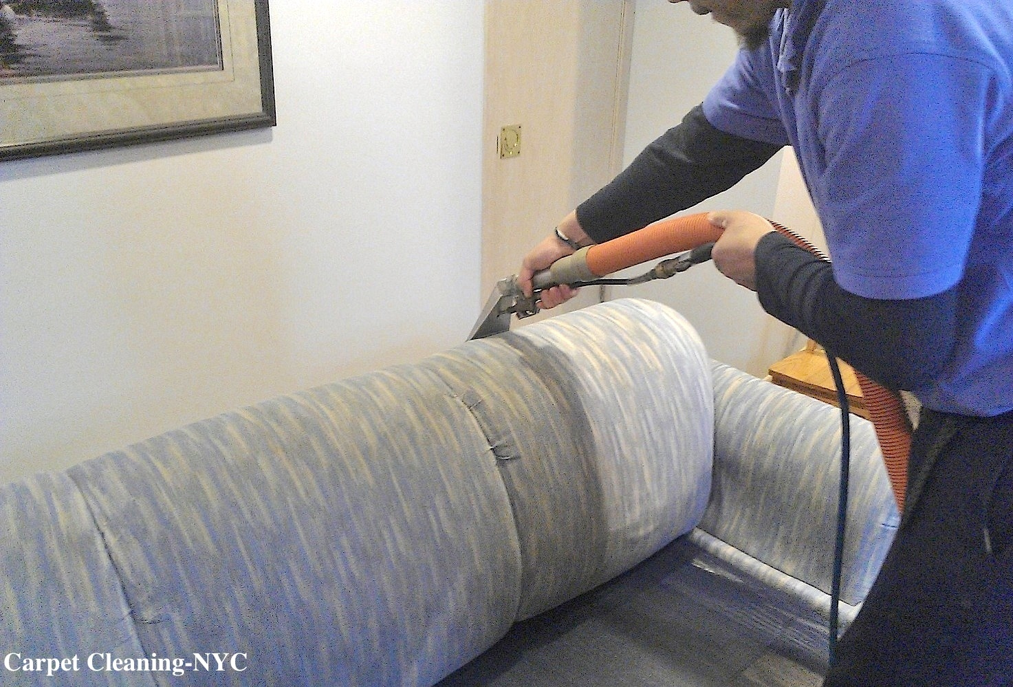 Sofa Service Carpet Cleaning Upholstery Cleaning Mattress Cleaning