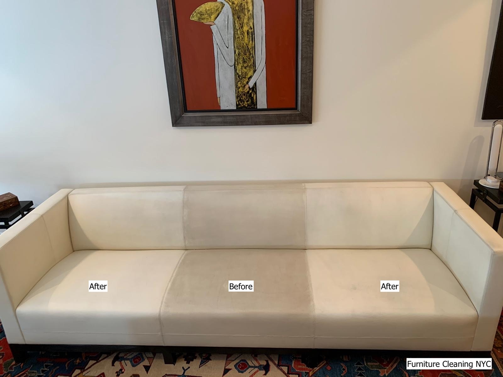 87 Sofa Cleaning Nyc Upholstery Cleaning