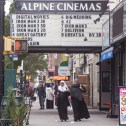 bayridge_2013_5th_ave_03