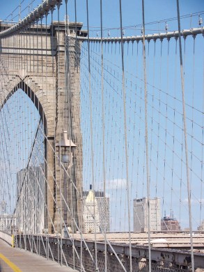 brooklynbridge_2006_04