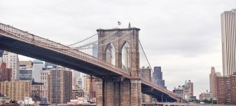 brooklynbridge_2006_view_from_fulton_ferry_park_01