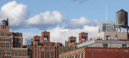 chelsea_2012_view_from_highline_park_09