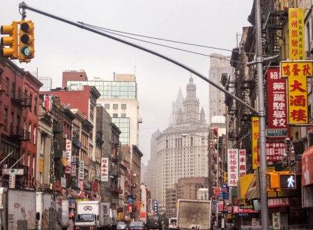 chinatown_2008_east_broadway_02_2