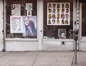 crownheights_2012_nostrand_ave_01