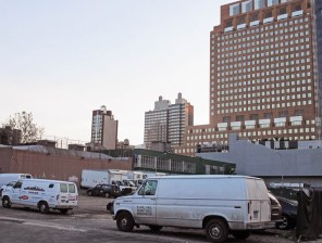downtownbrooklyn_2012_01