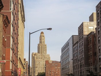 downtownbrooklyn_2012_08