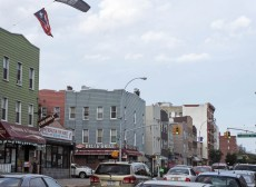 eastwilliamsburg_2012_11
