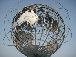 flushing_2008_flushing_meadows_unisphere_01