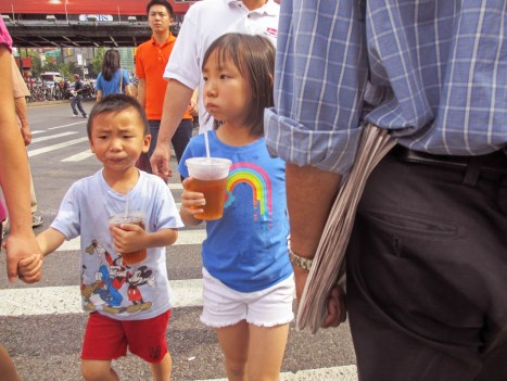 flushing_2012_people_01