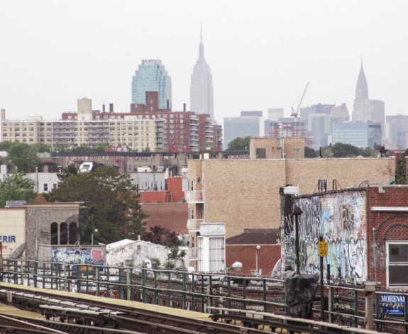 jacksonheights_2012_view_from_junction_blvd_subway_station_01