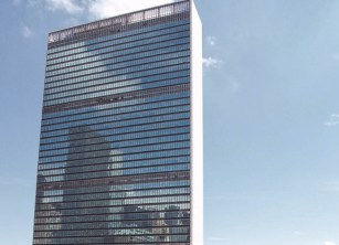 midtown_2006_united_nations_01